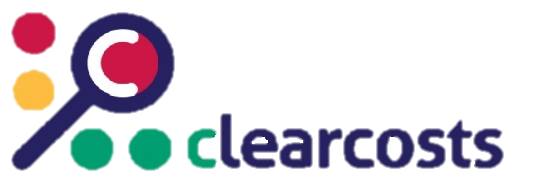 ClearCosts